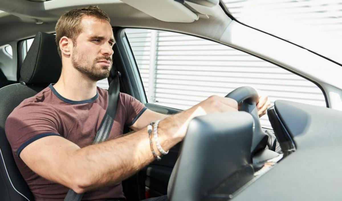¿Fallos en el motor de arranque de tu coche? 5 Síntomas de averías frecuentes