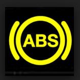 testigo-ABS