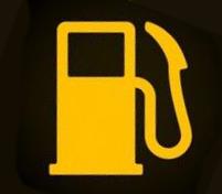 testigo-gasolina
