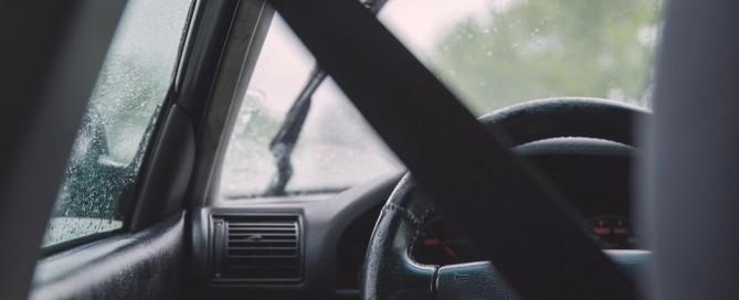como-conducir-con-lluvia