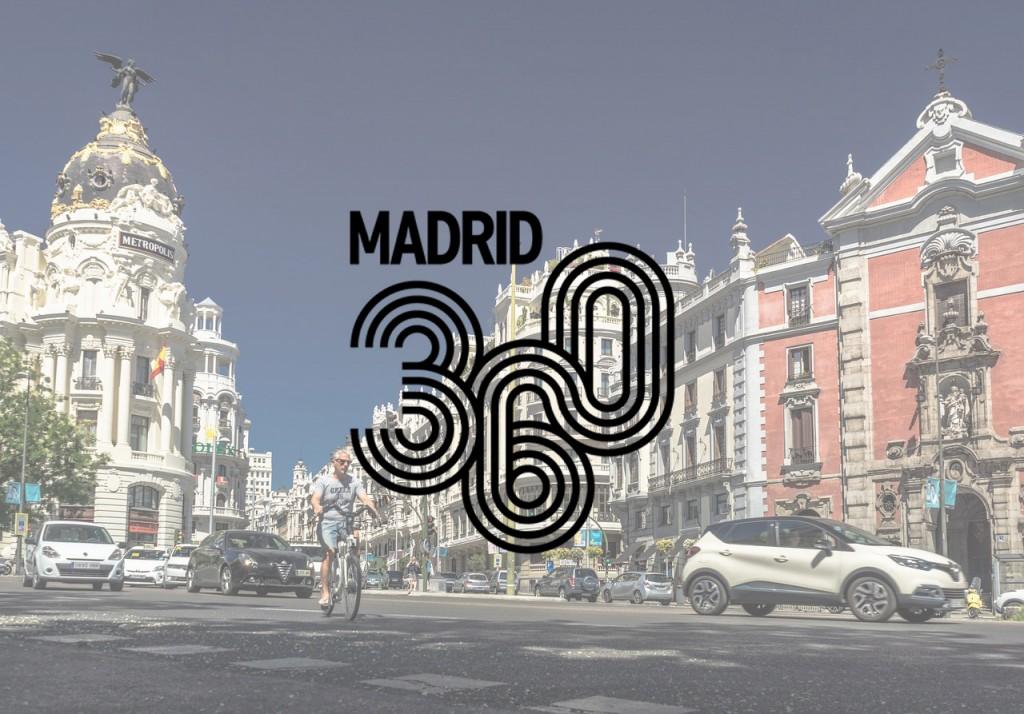 madrid-360